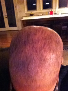 hair 11.15.13