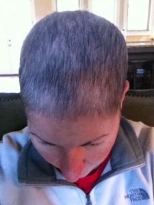 hair 12.14.13