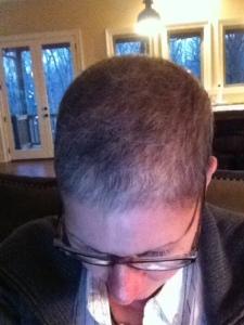 hair 12.20.13