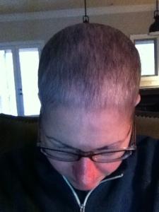 hair 12.6.13