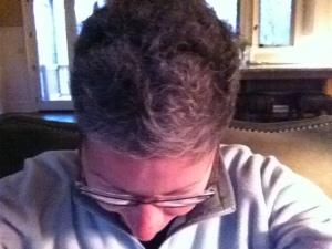 2.28.14 Hair update